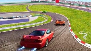 Video City Car Drift Racer - Racing Games - Videos Games for Children /Android HD MP3, 3GP, MP4, WEBM, AVI, FLV Maret 2018