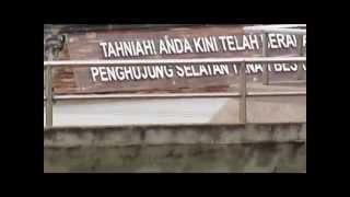 Pontian Malaysia  City pictures : TANJUNG PIAI, PONTIAN,MALAYSIA,