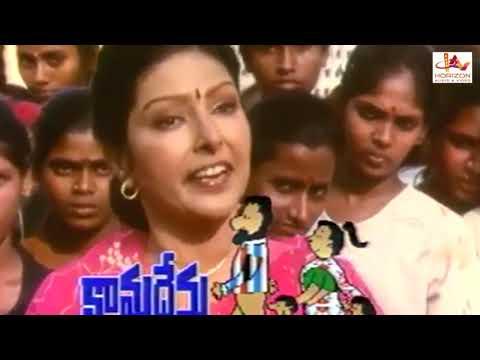 Meena Romance movie Telugu Superhit Action Movie HD | Telugu Full Movie online | Prayatnam