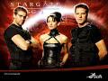 Stargate – Stargate