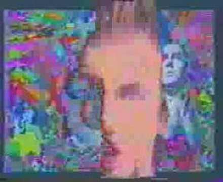 YouTube slika preogleda