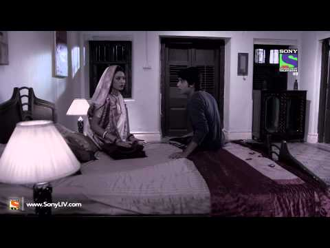 setindia -