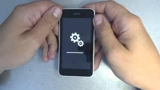 Video Nokia Lumia 530 hard reset MP3, 3GP, MP4, WEBM, AVI, FLV Oktober 2018