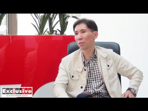 Новый пост Дариги Назарбаевой