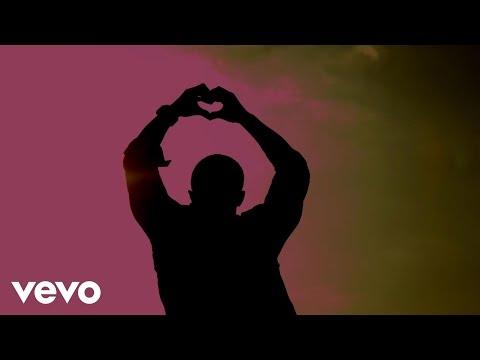 Becca - Hw3 (Music Video)