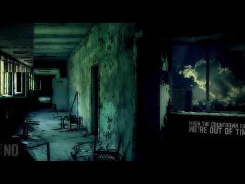 Zavod - Pripyat (2011) [HD 720p]