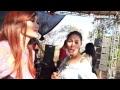Download Lagu Live Noor Elfathony Desa Bantarjati Kertajati Majalengka Mp3 Free