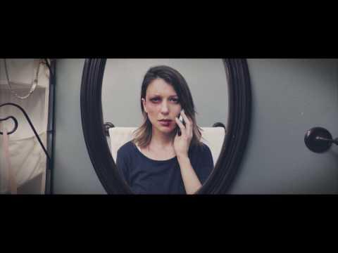 'The Mirror' – A Domestic Violence Short Film