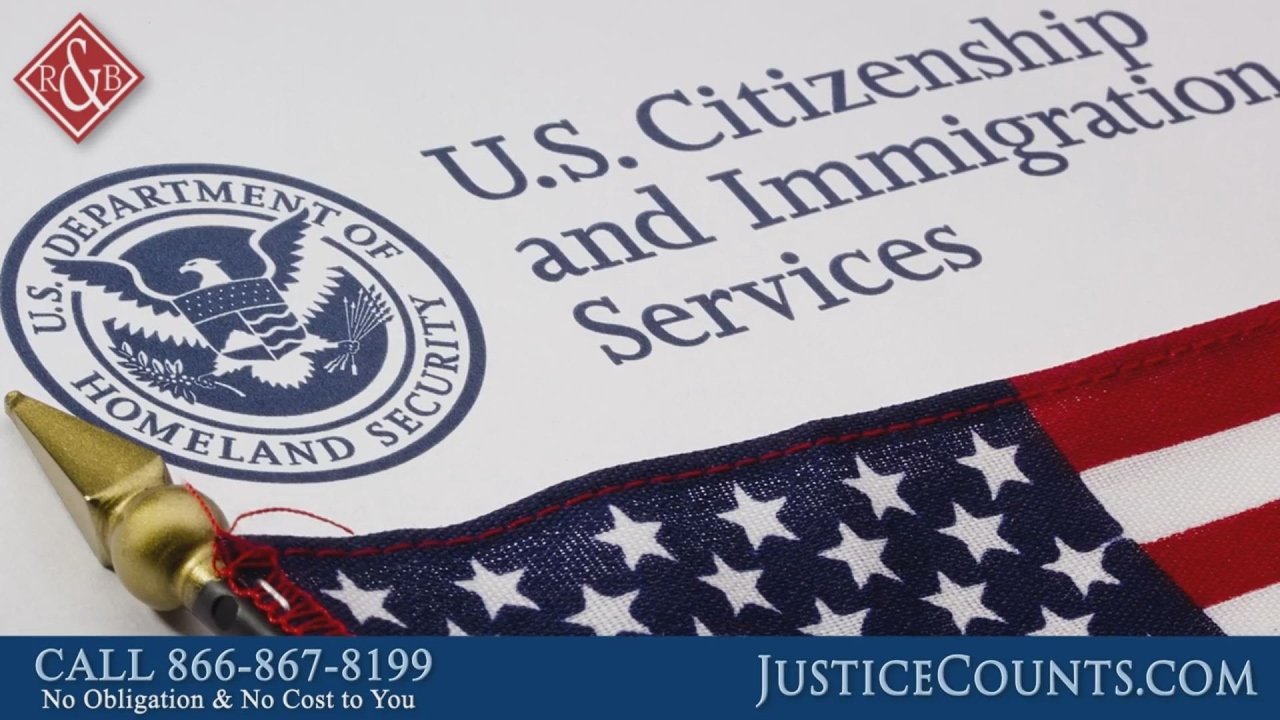 Can Undocumented Immigrants File a Workers Comp Claim?