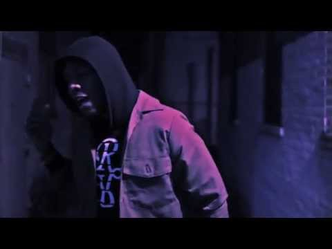 New Video: S.K. – 'Fix Your Face'
