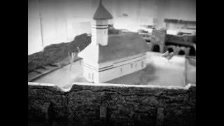 Nonton Aferim     2015    Cadre De Film De La Manastirea Fortificata De La Bradu   Jud  Buzau  Film Subtitle Indonesia Streaming Movie Download