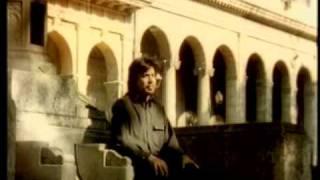 video y letra de como te recuerdo por Los Temerarios