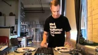BIG BOI YOU AIN'T NO DJ CONTEST (SKRATCH BASTID)