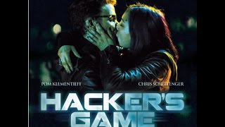 Nonton Hacker S Game   Trailer France Film Subtitle Indonesia Streaming Movie Download