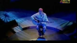 Video O kari Ghor (S I Tutul) -(ও কারিগর এস আই টুটুল) MP3, 3GP, MP4, WEBM, AVI, FLV Agustus 2019