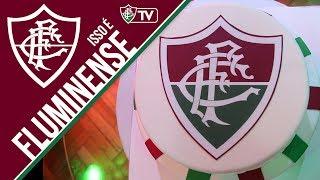25 jul. 2017 ... FluTV - Bastidores - Coritiba 1 x 2 Fluminense - Campeonato Brasileiro ... FluTV - nBastidores - Bahia 1 x 1 Fluminense - Campeonato Brasileiro.
