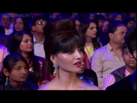 Download Atif Aslam Heart Touching Performance at   Star GIMA Awards 2015 Full HD HD Mp4 3GP Video and MP3