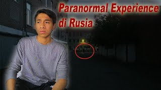 Nonton Hantu Kakek Siberia   Paranormal Experience Di Rusia Film Subtitle Indonesia Streaming Movie Download