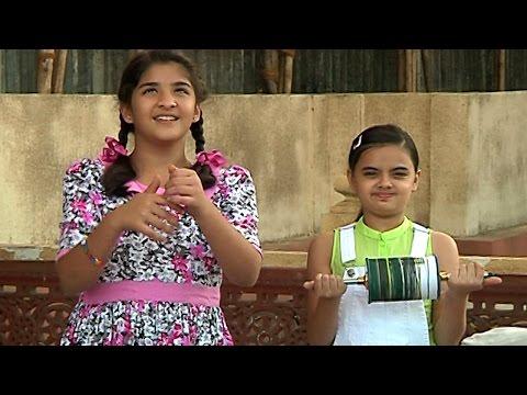 Meri Durga   New Show