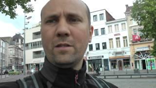 Bardzo trafna opinia na temat przyjmowania imigrantów z Afryki do Polski!