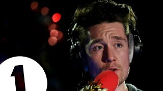 Bastille - All I Want For Christmas (Cover)