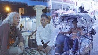 Video BAHAGIANYA HIDUP DALAM KESEDERHANAAN !! PRANK KOTA SOLO !! MP3, 3GP, MP4, WEBM, AVI, FLV Juli 2019