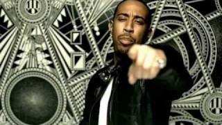 Ludacris Ft. YelaWolf & Rock City - How Low (Remix)