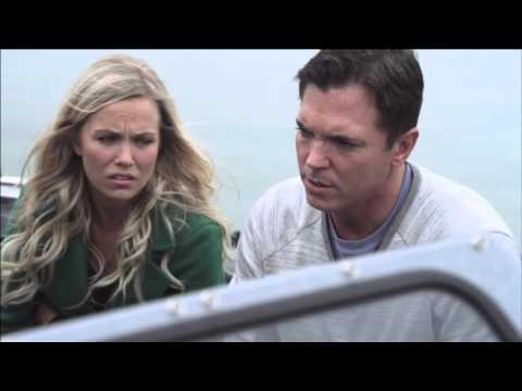 The Philadelphia Experiment - Trailer SD 720p