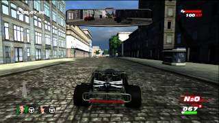 Nonton Lets Play | Fast and Furious 2013 Moscow Part 1 | Xbox 360 HD Film Subtitle Indonesia Streaming Movie Download