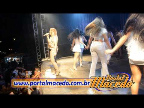 Forró dos Plays - Festa de Santos Reis 2013 - Poço das Trincheiras /AL