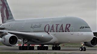 Video Plane Spotting Paris CDG Airport, Full internationals Heavy landings/ Take Offs; Strong Crosswind MP3, 3GP, MP4, WEBM, AVI, FLV Desember 2018
