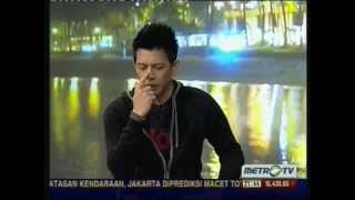 Video Kick Andy 7 Des 2012, Satu Gitar Sejuta Harapan (2/7) MP3, 3GP, MP4, WEBM, AVI, FLV Desember 2017