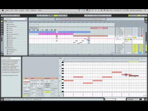 Piano : rb piano chords progression Rb Piano Chords Progression ...