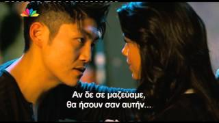 Nonton Fast and the Furious : Tokyo drift - Scene (Greek subs) Film Subtitle Indonesia Streaming Movie Download