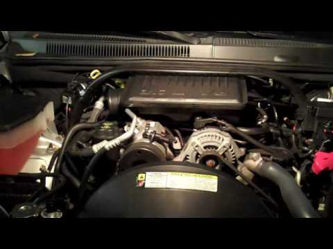 How to Replace Spark Plugs in a 2005 Jeep Grand Cherokee DIY