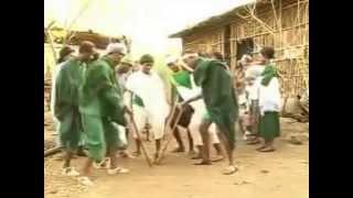 Birhan Molla(ብርሃን ሞላ) -Mela Mela( መላ መላ)-Ethiopian Music