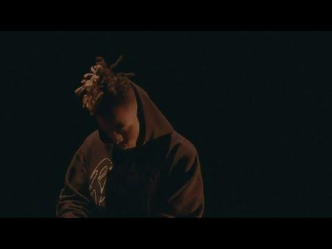 Rapper XXXTentacion wurde auf offener Straße erschoss ...