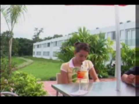 Hotel Timanco - Video