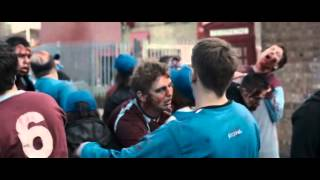 Nonton West Ham United Zombies Vs Millwall Zombies  Cockneys Vs Zombies  Film Subtitle Indonesia Streaming Movie Download