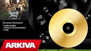 Tingulli Trent - Ma I Madhi N'ven (hip Hop Version) - ALBUM Ma I MADHI Nven - Full Version - 2010
