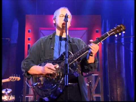 A Night In London (concert complet, version DVD) - Mark Knopfler