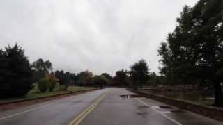Chickasha (OK) United States  city pictures gallery : Chickasha, OK Shannon Springs October 30, 2013