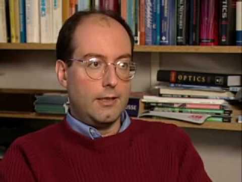 Kurseinführung | 2,71 Optik, Herbst 2004