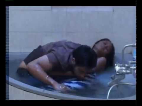 Video BHOJPURI MOVIE ACTRESS BATHROOM KISSING SCENE IN TOWEL001 download in MP3, 3GP, MP4, WEBM, AVI, FLV January 2017