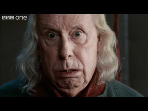 Goblin's Gold - Merlin Series 3 Episode 3 Extra Scene - BBC One