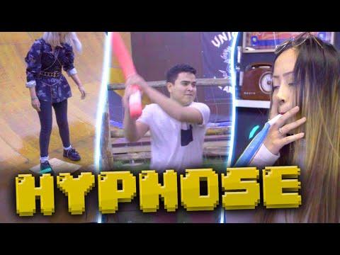 MES ABONNÉS DEVIENNENT INCONTRÔLABLES (Hypnose)