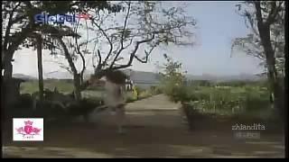 Telenovela MariMar ( Dubbing Bahasa Indonesia ) | 1 Desember 2016 part. 2