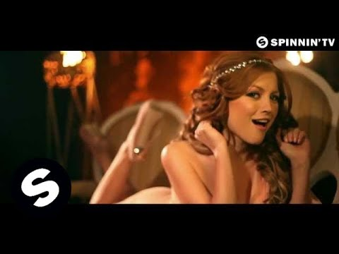 elena - Join us on Spinnin' Facebook: http://facebook.com/spinninrecords Follow us on Twitter: http://twitter.com/spinninrecords Join us on G+ : http://gplus.to/spin...