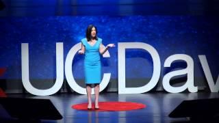 The Power of Public Listening | Alisa Shubb | TEDxUCDavis