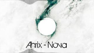 Ahrix - Nova - YouTube